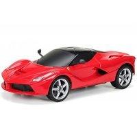 kupit-машина New Bright Ferrari 1:16 радиоуправляемая кр-v-baku-v-azerbaycane