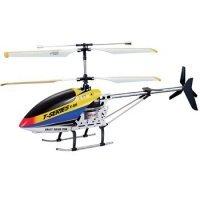 kupit-вертолет MJX радиоуправляемый F49-v-baku-v-azerbaycane