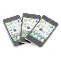 """kupit-Креативный Блокнот """"iPhone"""" 150 стр.-v-baku-v-azerbaycane"""