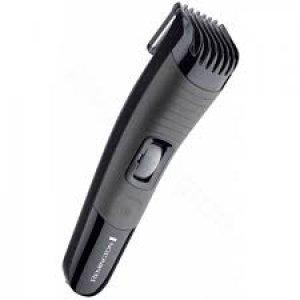 Машинка для стрижки бороды Remington MB4130
