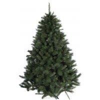 kupit-Елка Royal Christmas NEW YORK 100% PP PREMIUM - HINGED (1.80 metr)-v-baku-v-azerbaycane