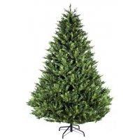 kupit-Елка Royal Christmas MISSISSIPPI PP PVC (1.20 metr)-v-baku-v-azerbaycane