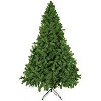 kupit-Елка Royal Christmas ICELAND PP (180 sm)-v-baku-v-azerbaycane