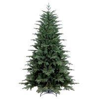 kupit-Елка Royal Christmas AUCKLAND PE / PVC PREMIUM - HINGED (1.80 metr)-v-baku-v-azerbaycane