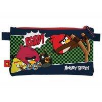 kupit-косметичка Angry Birds ABBB-UT1-455-v-baku-v-azerbaycane