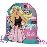 kupit-мешок для обуви Barbie BRDB-MT1-883-v-baku-v-azerbaycane