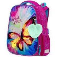 kupit-pанец Berlingo Colorful butterfly 313305-v-baku-v-azerbaycane