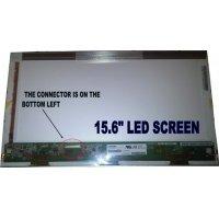 kupit-Экран для Ноутбуков 15,6 Led screen-v-baku-v-azerbaycane