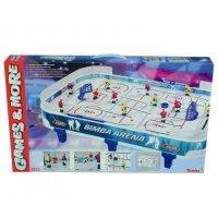 kupit-Настольный хоккей Simba (6167050)-v-baku-v-azerbaycane