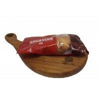 kupit-Круасан с шоколадом-v-baku-v-azerbaycane