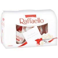 kupit-Конфеты Raffaello с цельным миндальным орехом , 240г-v-baku-v-azerbaycane