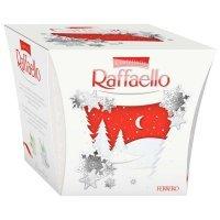 kupit-Конфеты Raffaello с миндальным орехом 150г-v-baku-v-azerbaycane