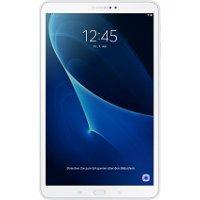 "Планшет SAMSUNG Galaxy Tab A 7"" SM-T285 8 GB White 3G"