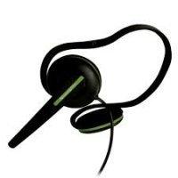 kupit-Наушники SoniGear Backphone Xenon 5 B.F.RGreen-v-baku-v-azerbaycane