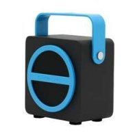kupit-Колонки SoniGear BT Speaker Pandora Mini Blue-v-baku-v-azerbaycane