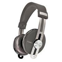 kupit-Наушники SoniGear Headphone Elysium Fideliio Slate Grey-v-baku-v-azerbaycane