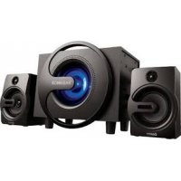 Колонки SoniGear Speaker Titan 5