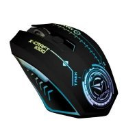 kupit-Мышка Alkatroz Wireless Gaming Mouse X-Craft Air 1000 Trek-v-baku-v-azerbaycane