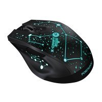 Мышка SoniGear Wireless Gaming Mouse X-Craft Air 2000 Twilight