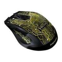 kupit-Мышка SoniGear Wireless Gaming Mouse X-Craft Air 5000 Tron-v-baku-v-azerbaycane
