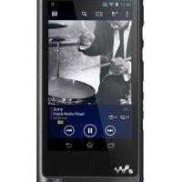 kupit-Sony Walkman NW-ZX2-v-baku-v-azerbaycane