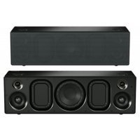 Speaker Sony SRS-X99