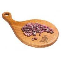 kupit-Фасоль ласточка 1 кг-v-baku-v-azerbaycane