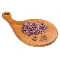kupit-Фасоль красная 1 кг-v-baku-v-azerbaycane