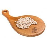 kupit-Нут Индия 1 кг-v-baku-v-azerbaycane