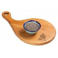 kupit-Семена чиа 100 гр-v-baku-v-azerbaycane