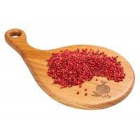 kupit-Перец розовый горошек 100гр-v-baku-v-azerbaycane