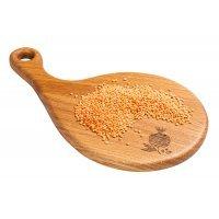 kupit-Чечевица оранжевая 100 гр-v-baku-v-azerbaycane