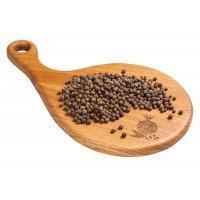 kupit-Круглый перец горошек 100 гр-v-baku-v-azerbaycane