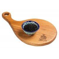 kupit-Семена черного тмина 100 гр-v-baku-v-azerbaycane