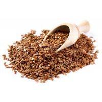 kupit-Семена льна 1 кг-v-baku-v-azerbaycane