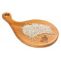kupit-Перец белый горошек 100гр-v-baku-v-azerbaycane