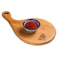 kupit-Красный острый перец 100 гр-v-baku-v-azerbaycane