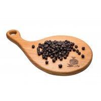 kupit-Сушеная вишня с косточкой 100гр-v-baku-v-azerbaycane