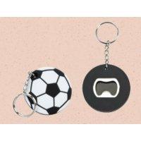 kupit-oткрывалка Brunnen Football 103650988-v-baku-v-azerbaycane