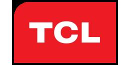 TCL в Баку