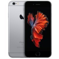 kupit-Apple iPhone 6S Plus 128GB-v-baku-v-azerbaycane