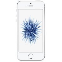 kupit-Apple iPhone SE 16Gb-v-baku-v-azerbaycane