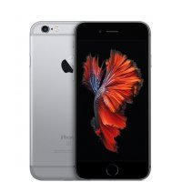 kupit-Apple iPhone 6S 16GB-v-baku-v-azerbaycane