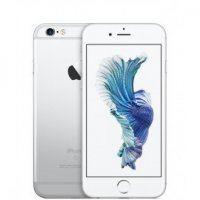 kupit-Apple iPhone 6s 64Gb-v-baku-v-azerbaycane