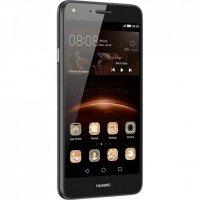 Huawei Y3 II 3G DS