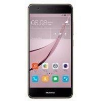Huawei Nova DS