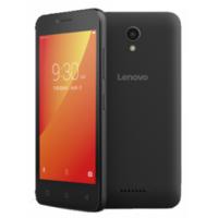 kupit-Lenovo A1010 DS-v-baku-v-azerbaycane