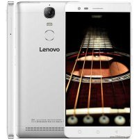 LENOVO K5 NOTE (A7020 DS)