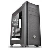 kupit-Компьютерный корпус Thermaltake Versa C21 RGB/Black/Win/SGCC (CA-1G8-00M1WN-00)-v-baku-v-azerbaycane