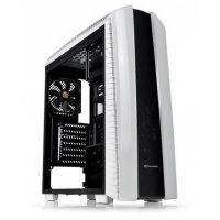 kupit-Компьютерный корпус Thermaltake Versa N27 Snow/White/Win/SGCC/Full Window (CA-1H6-00M6WN-00)-v-baku-v-azerbaycane